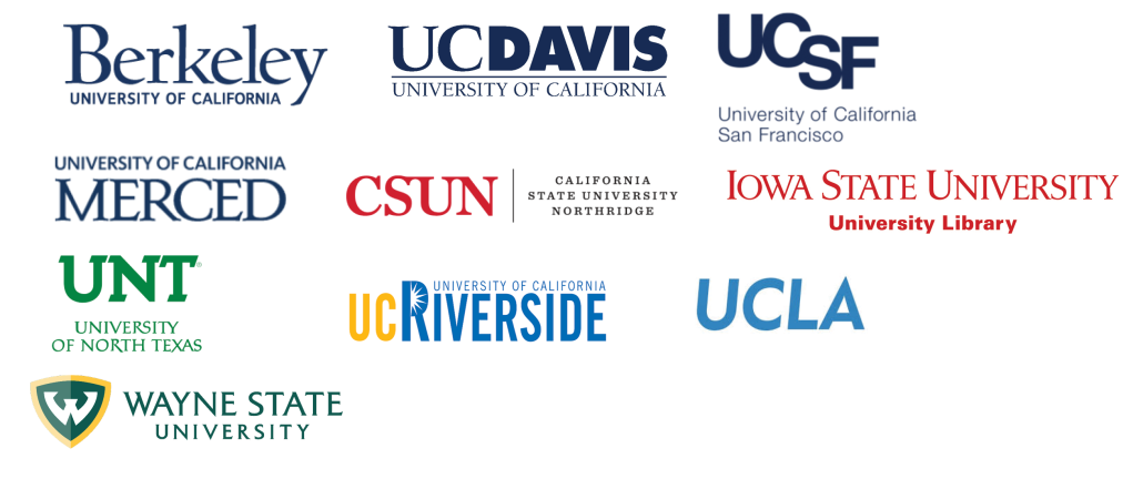 US OA2020 campuses.png